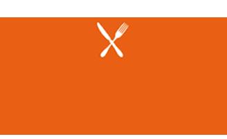 Sub site logo