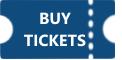 h buy tickets