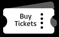 buy ticket image