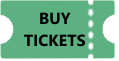 h ticket logo